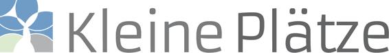 KLEINE-PLÄTZE logo
